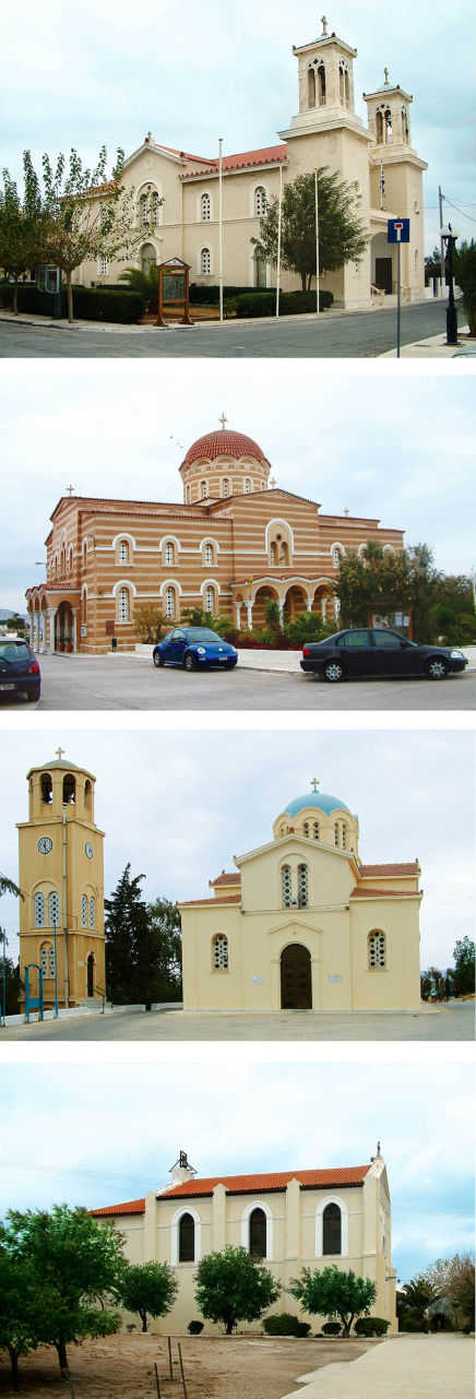 lavrio_church