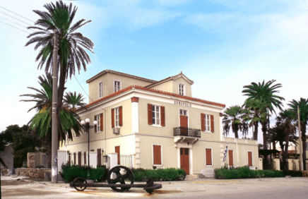 lavrio_townhall
