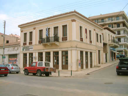 old_townhall_lavrio